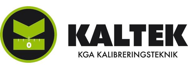 Karlskoga Kalibreringsteknik