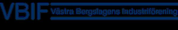 Västra Bergslagens industriförening