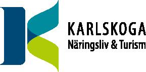 Karlskoga Näringsliv & Turism AB