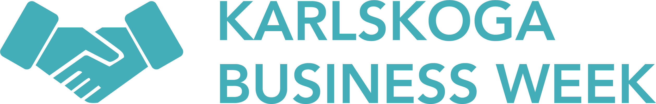 Karlskoga Business Week